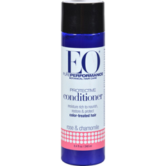 HGR0171611 - EO ProductsConditioner Protective Rose and Chamomile - 8.4 fl oz