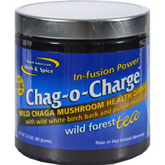 HGR0198416 - North American Herb and SpiceChag-o-Charge Expresso - 3.2 oz