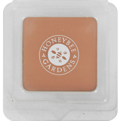 HGR0230870 - Honeybee GardensPressed Mineral Powder Montego - .26 oz