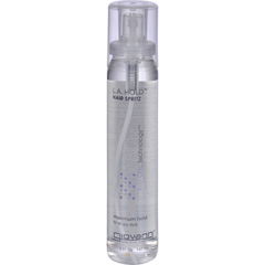 HGR0315887 - Giovanni Hair Care ProductsGiovanni L.A. Hold Hair Spritz - 5.1 fl oz