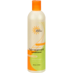 HGR0322081 - Earth ScienceHair Treatment Conditioner - 12 fl oz