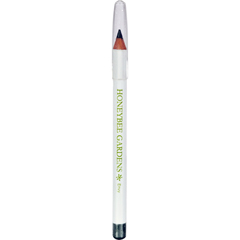 HGR0468058 - Honeybee GardensJobaColors Eye Liner Envy - 0.04 oz