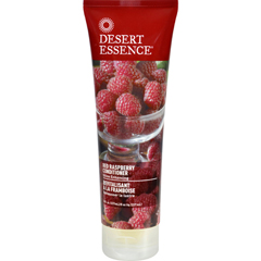 HGR0847418 - Desert EssenceConditioner Red Raspberry - 8 fl oz
