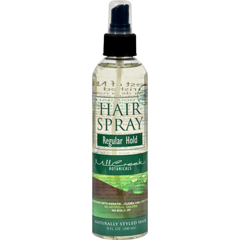 HGR0925735 - Mill CreekHair Spray Regular Hold - 8 fl oz