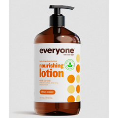 HGR1092840 - EO ProductsEveryOne Lotion Citrus and Mint - 32 fl oz