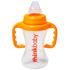 HGR1114255 - ThinkbabyNo Spill Sippy Cup - 9 oz