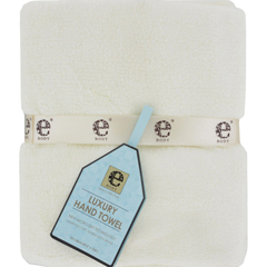 HGR1215300 - E-ClothE-Body Luxury Hand Towel