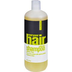 HGR1513720 - EO ProductsShampoo - Sulfate Free - Everyone Hair - Volume - 20 fl oz