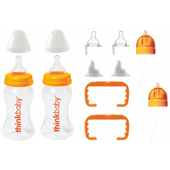 HGR1544709 - ThinkbabyAll-In-One Set