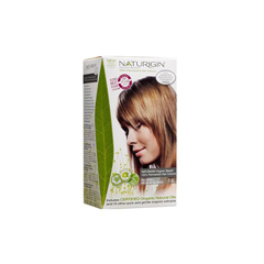HGR1578426 - NaturiginHair Colour - Permanent - Natural Medium Blonde - 1 Count