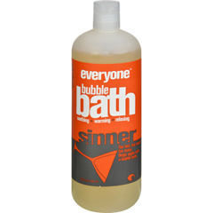 HGR1597400 - EO ProductsBubble Bath - Everyone - Sinner - 20.3 fl oz
