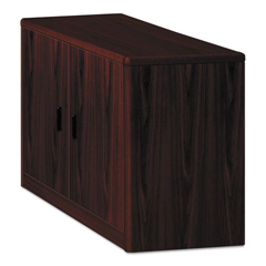 HON107291NN - HON® 10700 Series™ Locking Storage Cabinet