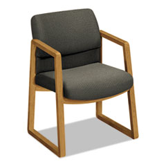 HON2403CAB12 - HON® 2400 Series Guest Arm Chair