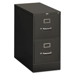 HON312PS - HON® 310 Series Vertical File