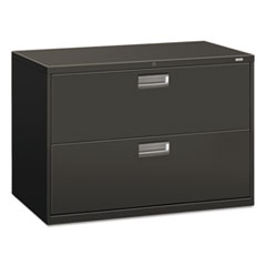 HON692LS - HON® Brigade™ 600 Series Lateral File