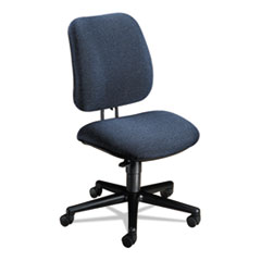 HON7701AB90T - HON® 7700 Series Task Chair