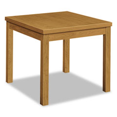 HON80192CC - HON® Laminate Occasional Table
