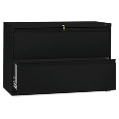 HON892LP - HON® Brigade™ 800 Series Lateral File