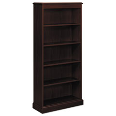 HON94225NN - HON® 94000 Series Wood Bookcase