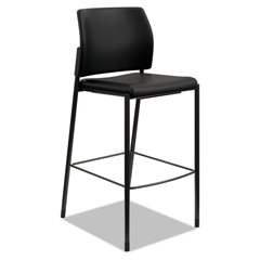 HONSCS2NEEE11B - HON® Accommodate™ Series Caf Stool