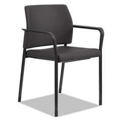 HONSGS6FBCU10B - HON® Accommodate™ Series Guest Chair