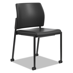 HONSGS6NBEE11B - HON® Accommodate™ Series Guest Chair