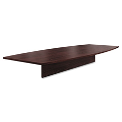 HONT12048PNN - HON® Preside® Conference Table Top