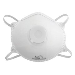 HSCHY8812 - HospecoProworks Disposable Respirator