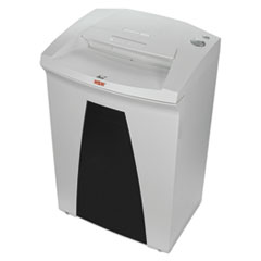 HSM1822 - HSM of America SECURIO® B32cL4 Micro-Cut Shredder