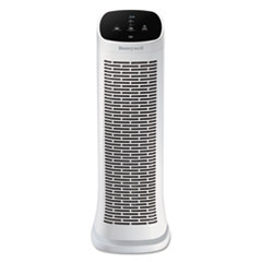 HWLHFD300 - Honeywell® AirGenius 3 Air Cleaner Odor Reducer