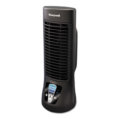 HWLHTF210B - Honeywell QuietSet Personal Table Fan