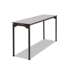 ICE65877 - Iceberg Maxx Legroom™ Folding Table