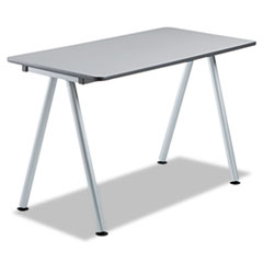 ICE68207 - Iceberg OfficeWorks™ Teaming Table Top