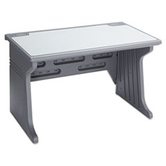 ICE92302 - Iceberg Aspira™ Modular Workstation Table