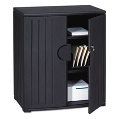 ICE92561 - Iceberg OfficeWorks™ Storage Cabinet