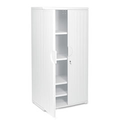 ICE92573 - Iceberg OfficeWorks™ Storage Cabinet