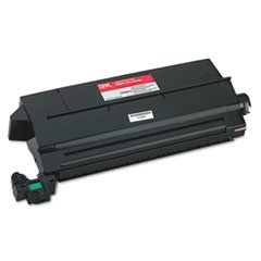 IFP75P6873 - InfoPrint Solutions Company® 75P6873 Toner, 14000 Page-Yield, Magenta