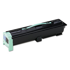 IFP75P6877 - InfoPrint Solutions Company 75P6877 Toner, 30000 Page-Yield, Black