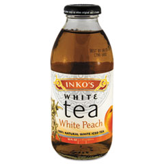 IKST3 - Inkos Ready-To-Drink Tea