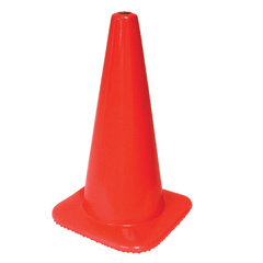 IMP7308 - Safety Cone