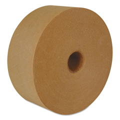 IPGK7000 - ipg® Water-Activated Reinforced Carton Sealing Tape