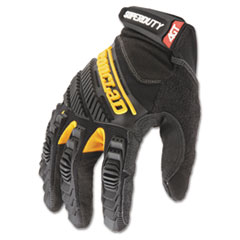 IRNSDG203M - Ironclad SuperDuty Gloves