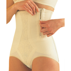 ITAGASG-9744XL - Ita-MedGABRIALLA® High Waist Abdominal Support Girdle, 4XL