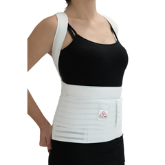 ITAITLSO-250-W-L - Ita-MedPosture Corrector for Women, Large