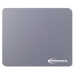 IVR52449 - Innovera® Natural Rubber Mouse Pad