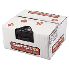 JAGR4046H - Repro Low-Density Can Liners