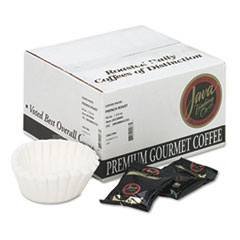 JAV308042 - Distant Lands Coffee Coffee