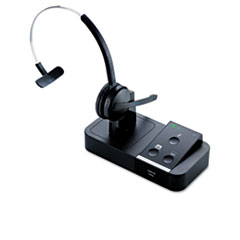 JBR945065707105 - Jabra PRO™ 9450 Wireless Headset