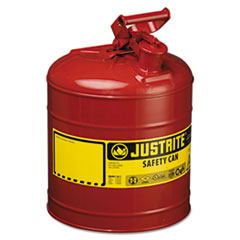 JUS7150100 - JUSTRITE® Safety Can
