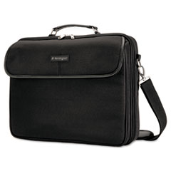 KMW62560 - Kensington® SP30 Laptop Computer Case